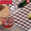 德國ewee 304不鏽鋼紅酒冰棒醒酒器冰酒器冰鎮器降溫棒冰酒棒冰條