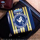 衛生避孕套 Durex杜蕾斯 x Porter 更薄型保險套 鐵盒限定版 3入 黃色直間(缺花色會換色)