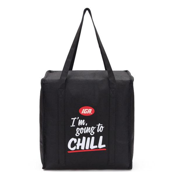 (99免運) 美系大容量包冰袋 保溫袋 便當袋 野餐袋 CJ190330