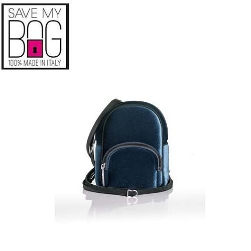SAVE MY BAG BABY 手拿包 義大利名牌 女包 時尚精品 國際時尚精品