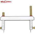 NT   C-700GP 簡單型割圓器    /  個