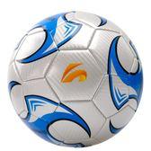 足球5號成人4號兒童中小學生 免運