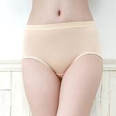 【露娜斯】液化鈦除臭天然木代爾材質夜安型生理褲【膚】P6035