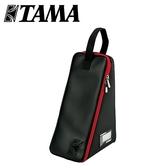 【敦煌樂器】TAMA PBP100 大鼓單踏板專用收納袋