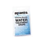 【速捷戶外露營】美國McNETT Water Treatment Drops 淨水劑 適合登山, 野外求生 #41001