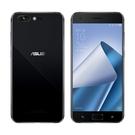 華碩 ASUS ZenFone 4 pro (ZS551KL) 全新機可刷卡