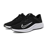 NIKE系列-QUEST 3 女款黑色輕量運動慢跑鞋-NO.CD0232002