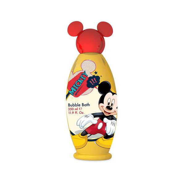 Disney Mickey 經典米奇香氛泡泡浴 350ml
