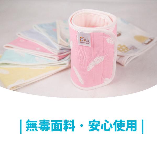 DL高品質竹纖維超手感五層紗 寶寶肚圍 護肚圍 【JF0090】寶寶四季加大款竹纖維 可調護肚圍0-2Y