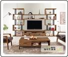 {{ 海中天休閒傢俱廣場 }} G-23 摩登時尚 電視櫃系列 301-1 柏德10尺組合電視櫃
