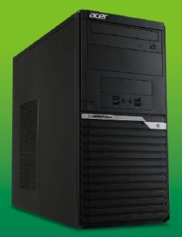 【超人百貨W】現貨+預購*免運 acer VM4660G-00Q  i5-8500/8G/1T+ OPTANE 16G M.2