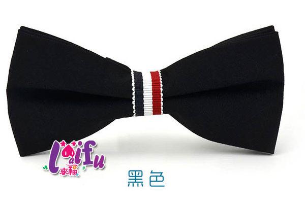 ★草魚妹★K1002領結花色結結婚領結新郞領結派對糾糾,售價150元
