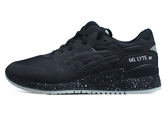 ASICS AT GEL - LYTE III 休閒鞋 男女款 NO.HN7Z0-9090