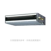 【南紡購物中心】Panasonic國際牌【CS-J22BDA2/CU-LJ22BCA2】變頻吊隱式分離式冷氣