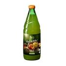 【德國BZ】德國蘋果醋750ml 生醋(未過濾未加熱)- 波比元氣