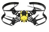 晶豪泰 Parrot Airborne Cargo 運輸型 迷你 智能 遙控 空拍機 自動駕駛 嵌入式 垂直攝影機