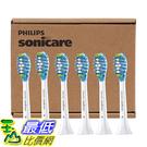 [美國直購] Philips 電動 牙刷...