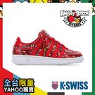 型號:86776-619 傳承品牌貴族精神休閒鞋 具運動又具現代流行性的鞋款