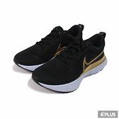 NIKE 女 慢跑鞋 W NIKE REACT INFINITY RUN FK 2 輕量 透氣 舒適 避震-CT2423009