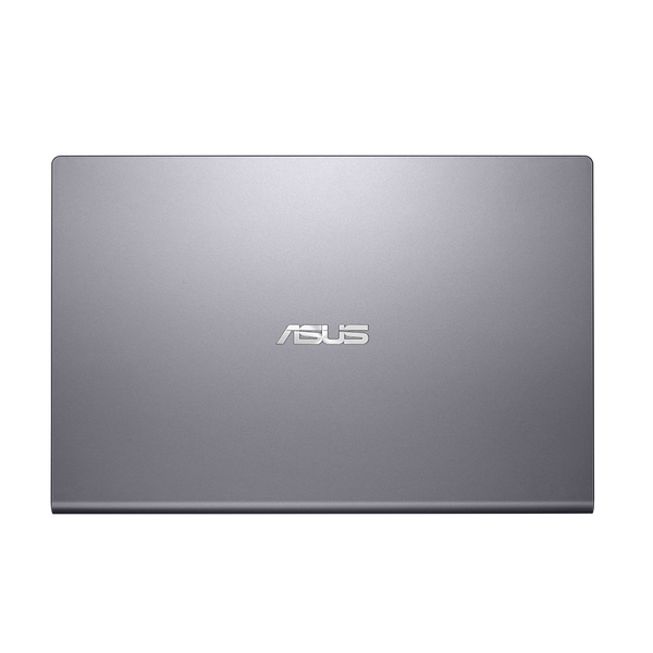 ASUS X409JB-0051G1035G1 14吋 i5-1035G1 2G獨顯 星空灰 筆電(六期零利率)-送無線鼠+七巧包