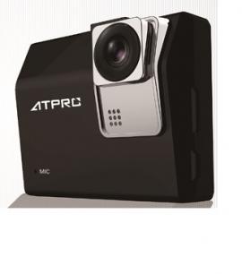 [富廉網] ATPRO S1 行車紀錄器