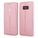 SamSung N10/N9/N8保護套 休眠皮套Galaxy S21 Ultra手機套 三星翻蓋note20手機殼 三星S20/S10/S9/S8 Plus保護殼