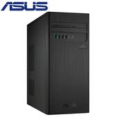 ASUS i5多工高效機H-S340MC-I58400030T【愛買】