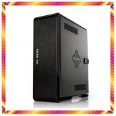 技嘉 B360N 九代 i7-9700 八核心 500GB SSD 蕭邦無線迷你主機