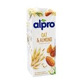 【南紡購物中心】【ALPRO】原味燕麥杏仁奶(1公升)