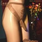 -男絲襪-3D超薄隱形絲襪 情趣絲襪 男用絲襪 激凸絲襪 XH_8870