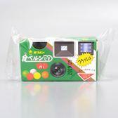 【Orion】相機造型汽水糖24g(賞味期限:2019.09)