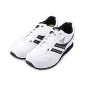 JUMP 301 復古慢跑鞋 白黑 JM301 男鞋 鞋全家福