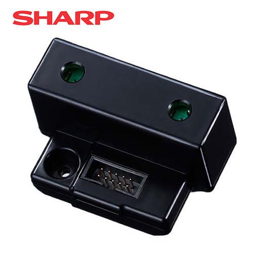 [SHARP夏普]IG-BC2T-B專用 自動除菌離子產生器交換元件 IZ-CBC2A