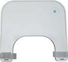 輪椅餐桌板-塑膠