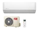↙0利率↙SANLUX三洋約7坪一對一壁掛型分離式冷暖變頻冷氣SAC-V41HFA/SAE-V41HFA【南霸天電器百貨】