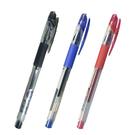 TEMPO 節奏 GL-106 晶彩中性筆 0.5mm