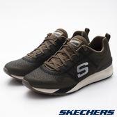 SKECHERS (男) 復古休閒系列 OG 90 - 52351OLV