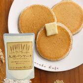 九州Pancake七穀原味鬆餅粉 200g 九州パンケーキミックス(效期19.09.02)  ◇九州鬆餅