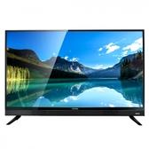 (含運無安裝)奇美40吋電視TL-40A700