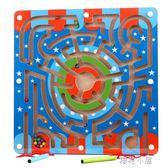 兒童男童女童小男孩女孩子益智力玩具3-4-5-6-7歲以上8三五六周歲『櫻花小屋』