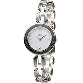 芬迪 FENDI MY WAY 經典美學時尚腕錶 F353024001