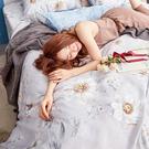 床包兩用被組 / 雙人【絲諾】含兩件枕套 100%天絲 戀家小舖台灣製AAU215