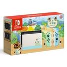 【現貨】 任天堂 Nintendo Sw...