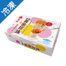 義美即食黃金珍珠280G /盒【愛買冷凍...