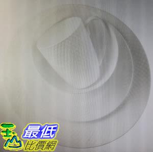 [COSCO代購 如果沒搶到鄭重道歉] W1202494 Mikasa骨瓷餐具16件組