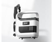 徠本鋰電無線洗車機高壓家用充電式便攜洗車器清洗機水泵洗車神器220V NMS小明同學