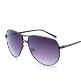 太陽眼鏡-復古經典花紋設計男女偏光墨鏡6色73en99【巴黎精品】