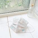日本製可水洗—手工立體口罩9X15(紳士...