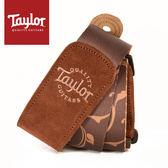 小叮噹的店 Taylor 66000 Taylor Swift 代言吉他背帶 咖啡色