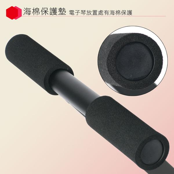 小叮噹的店- 台灣製造 YHY KB-250 X型 快拆式 電子琴架